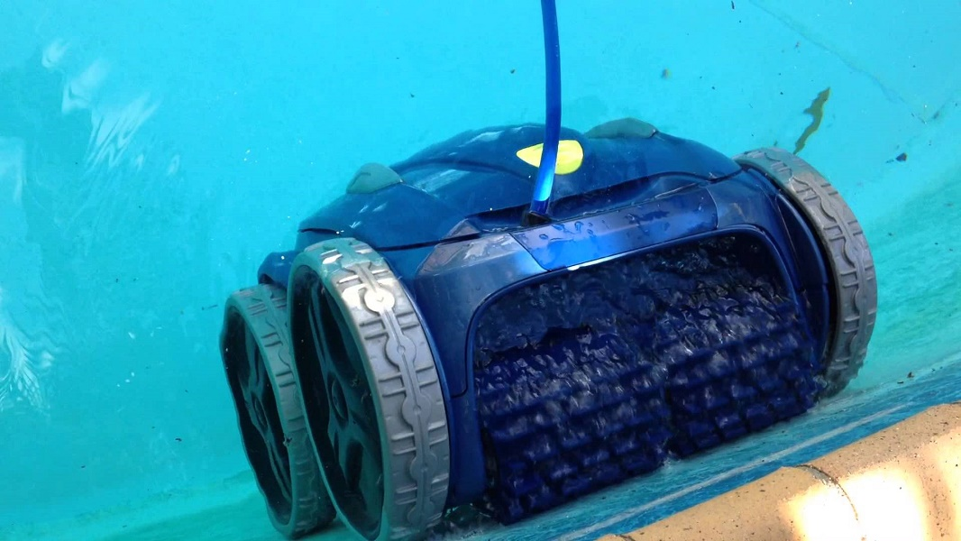 Pool Maintenance that You Can Perform Yourself