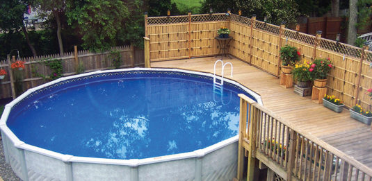 The Best Tips and Advice for Pool Design and Maintenance ...